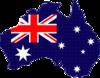 australian-flag-clip-art.png